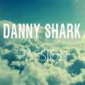 Danny Shark - Passion