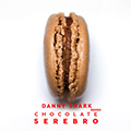 SEREBRO - CHOCOLATE (Danny Shark Remix)