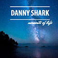 Danny Shark  - Moments Of Life